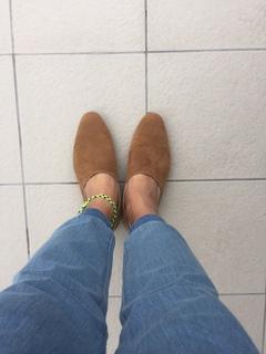 BLISSPOINT靴.jpeg