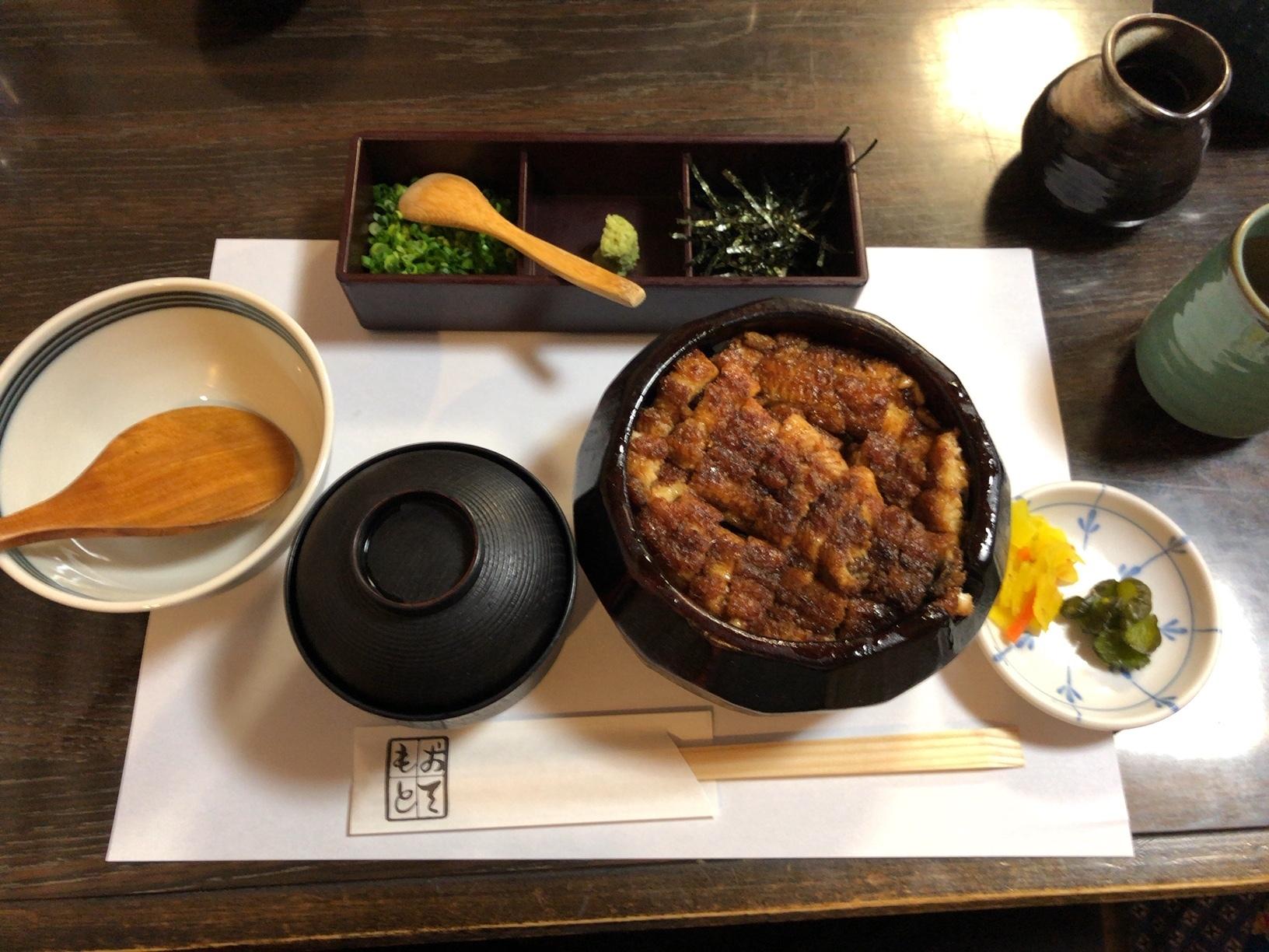 うなぎ写真.JPG