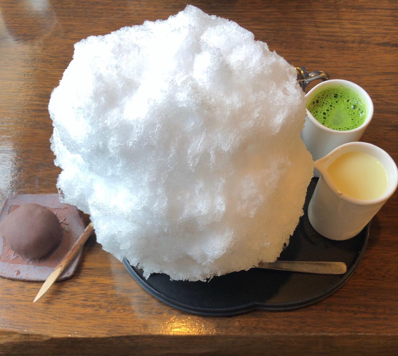 かき氷.png