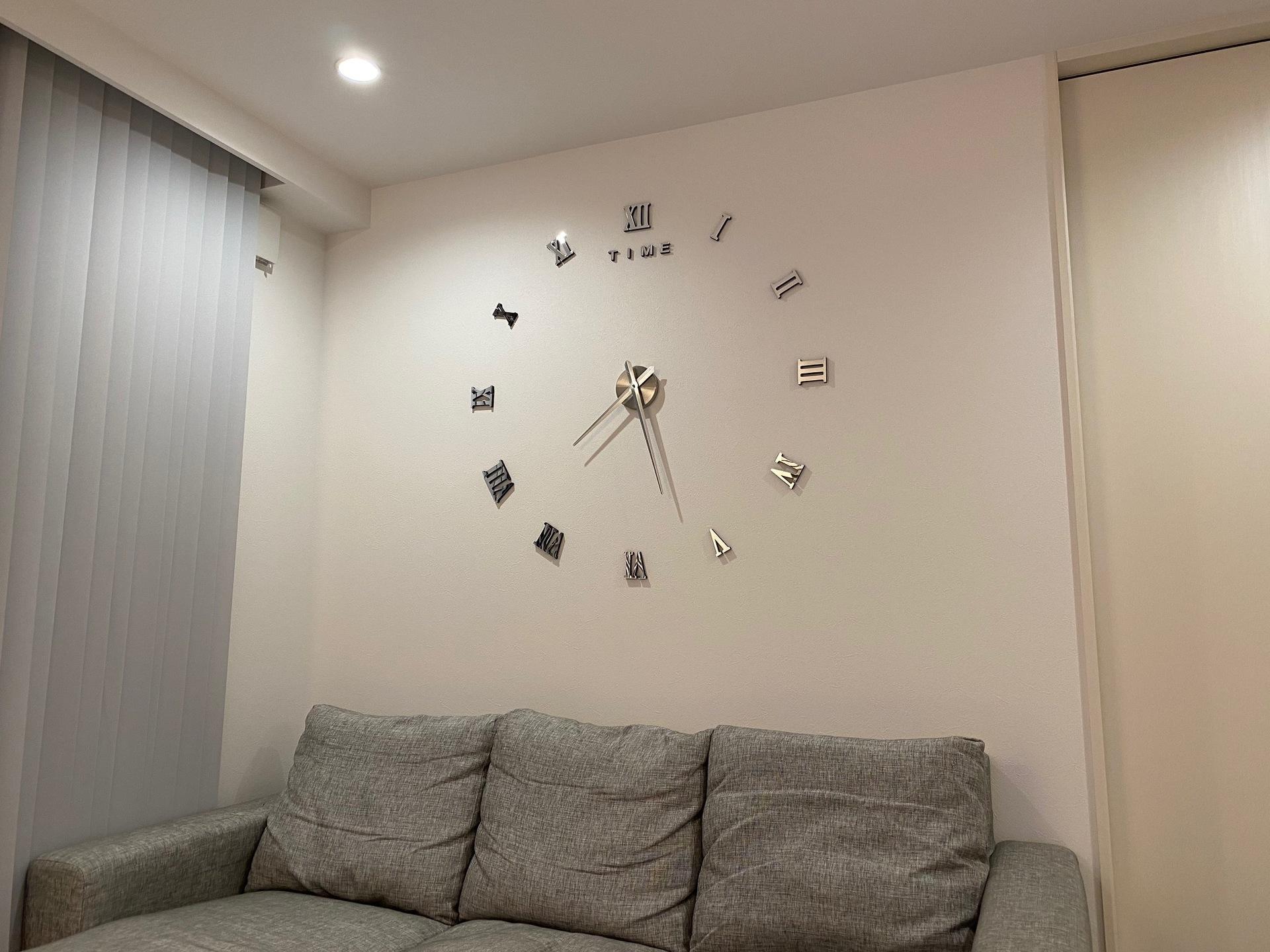 壁掛け時計.jpeg